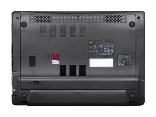 USB 2.0 External CD//DVD Drive for Acer Aspire V5-171-6422