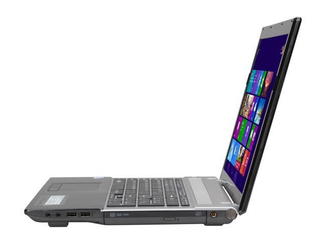 USB 2.0 External CD//DVD Drive for Acer Aspire V3-731-4649