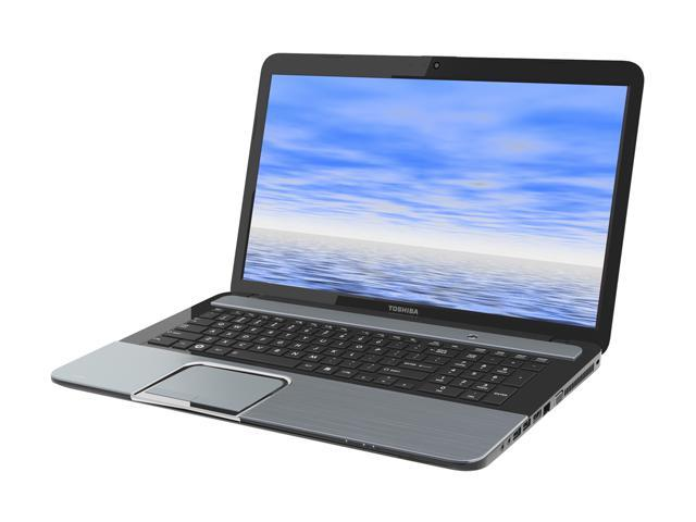 TOSHIBA S875D DRIVER FOR MAC