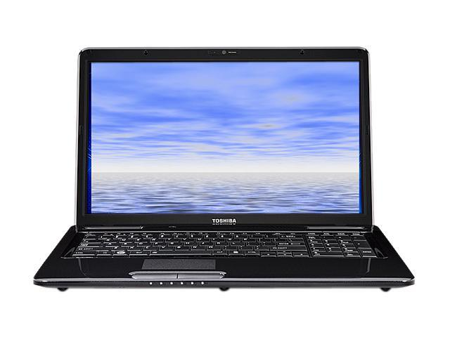 TOSHIBA SATELLITE L675D-S7015 DRIVERS FOR WINDOWS 7