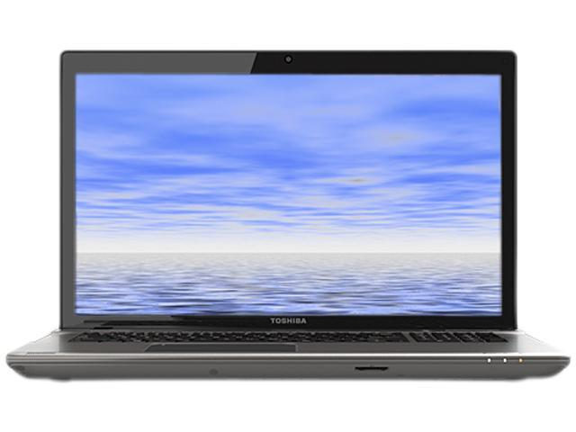 TOSHIBA SATELLITE P875 SLEEP DRIVERS FOR PC