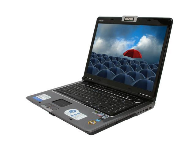 ASUS M70VN WINDOWS 7 DRIVER