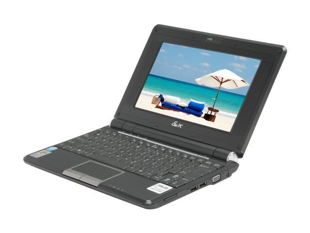 ASUS EEE PC 904HA WIRELESS DRIVERS FOR WINDOWS DOWNLOAD