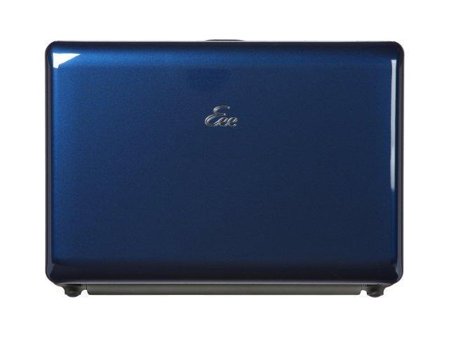 ASUS EEE PC 1005HA NETBOOK AUDIO DRIVERS WINDOWS XP