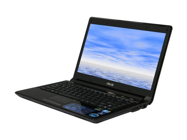 ASUS UL80VT NOTEBOOK NVIDIA GRAPHICS WINDOWS 8 DRIVERS DOWNLOAD