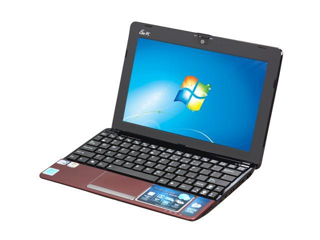 DOWNLOAD DRIVER: ASUS LAPTOP EEE PC SEASHELL SERIES