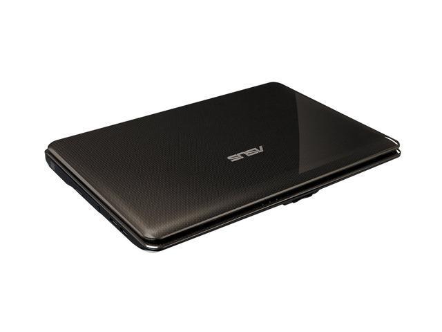 Asus K50AF Laptop Drivers