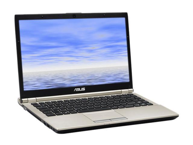 Asus U46SV-DH51 Driver Download (2019)