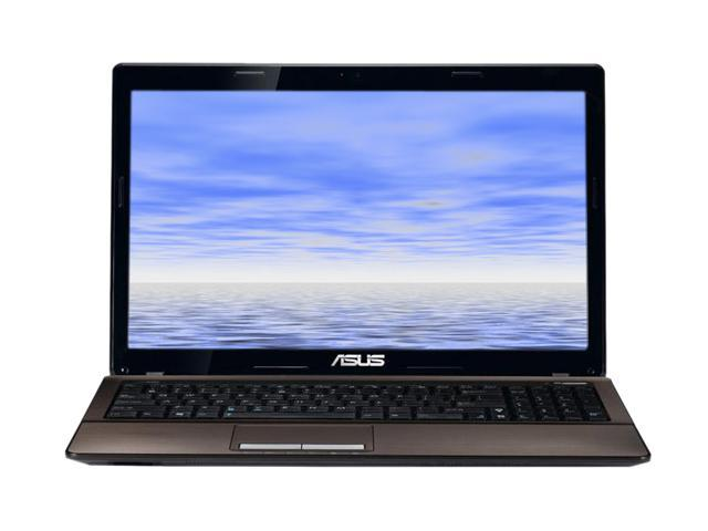 ASUS K53SD-DS51 DOWNLOAD DRIVER