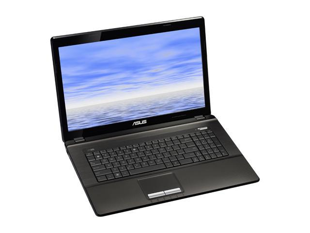 ASUS K73SD DRIVERS DOWNLOAD