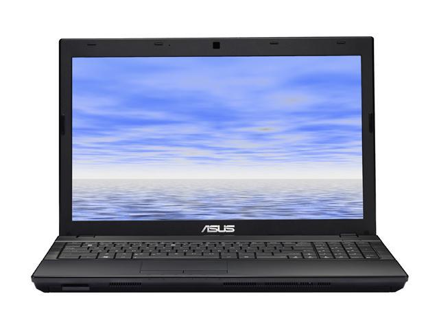 Asus P53E Notebook WMAX Windows 8