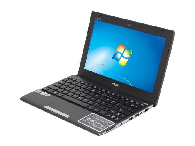 ASUS EEE PC 1025C NETBOOK INTEL CHIPSET 64BIT DRIVER DOWNLOAD