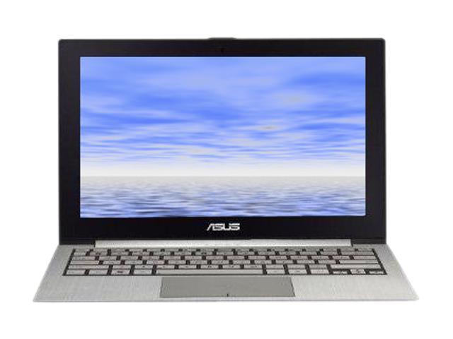 ASUS Zenbook UX21E-XH71 Intel Core i7 2nd Gen 2677M (1.80 GHz) 4 GB Memory  128 GB SSD Intel HD Graphics 11.6\