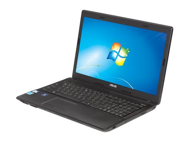 Asus U46E Notebook ATK ACPI 64 BIT Driver