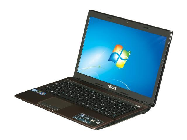 ASUS X53SV DRIVERS FOR WINDOWS 10