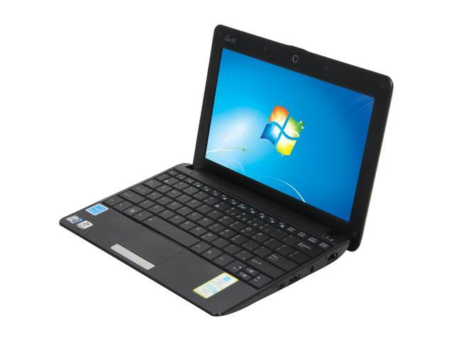 EEE PC R101D DRIVER DOWNLOAD (2019)