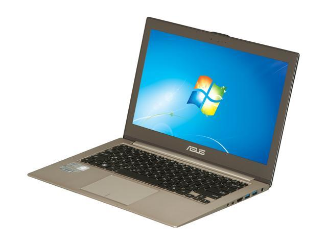 ASUS ZENBOOK TOUCH UX31A WIRELESS RADIO CONTROL WINDOWS 8 DRIVER DOWNLOAD