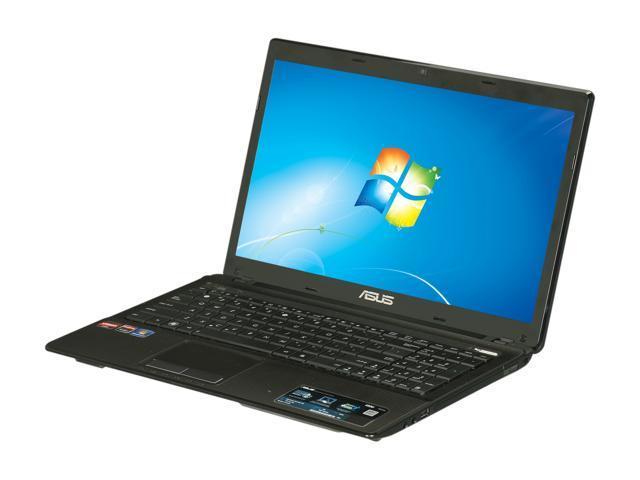 ASUS X53U RADEON HD 6290 DRIVER FOR WINDOWS MAC