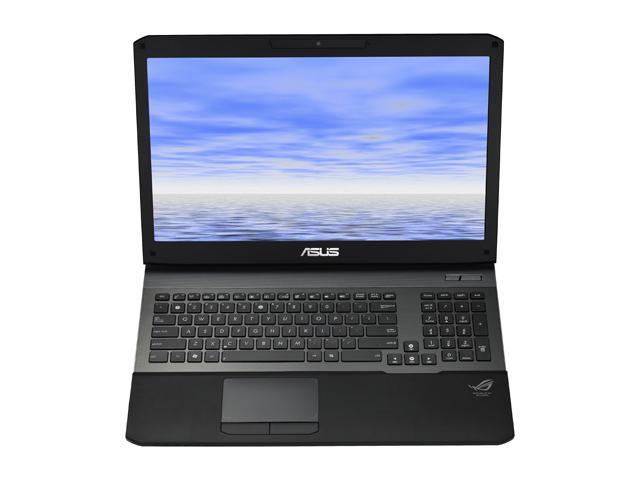 ASUS G75VW NOTEBOOK INTEL BLUETOOTH DOWNLOAD DRIVER