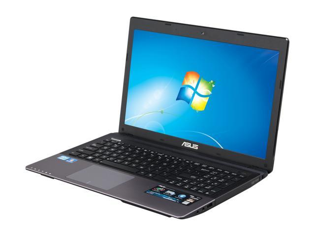 ASUS A55N LAPTOP DRIVER DOWNLOAD (2019)