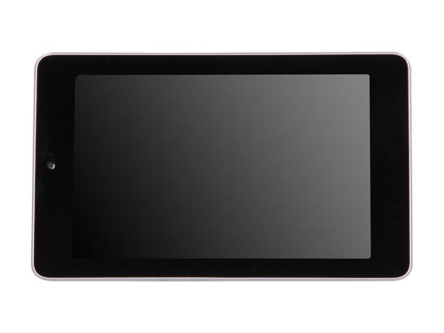 Flash Arabic Nexus S Apk
