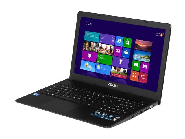 Download Driver: Asus X501A Card Reader