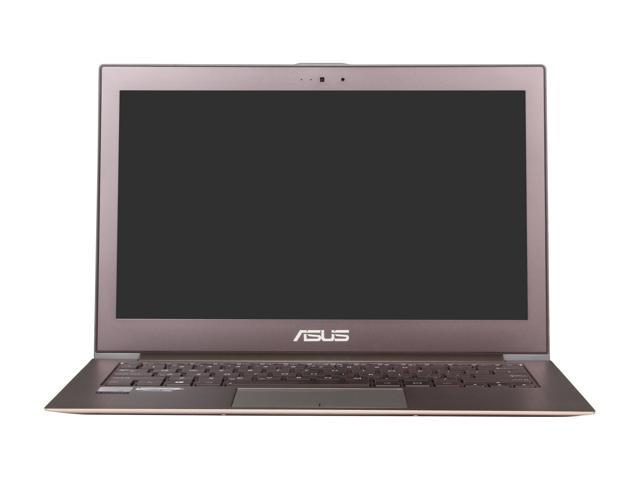 DRIVER UPDATE: ASUS ZENBOOK PRIME UX31A BLUETOOTH