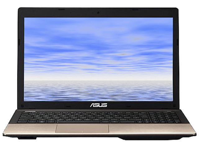 DRIVERS ASUS R500A NOTEBOOK