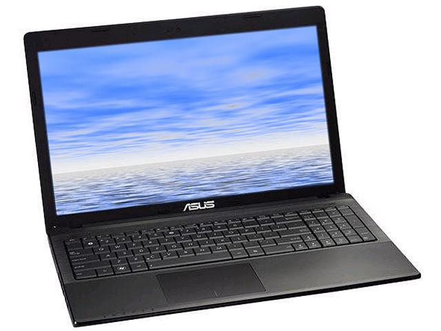 ASUS R503C WIRELESS DRIVER