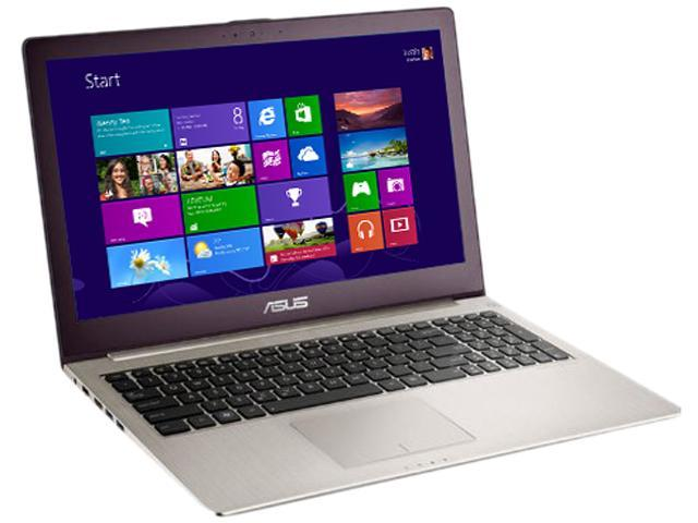 DRIVER FOR ASUS ZENBOOK TOUCH U500VZ INTEL BLUETOOTH