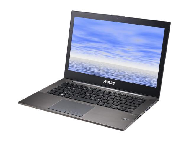 ASUS B400V INTEL WIRELESS DISPLAY DRIVER FOR WINDOWS 7