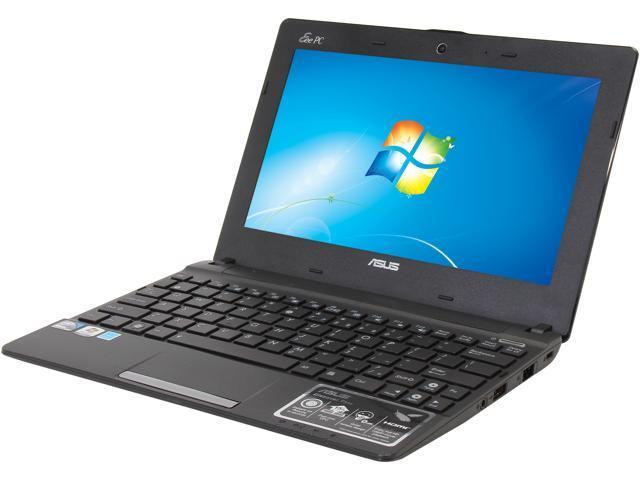 ASUS EEE PC X101CH GRAPHICS TREIBER WINDOWS 10