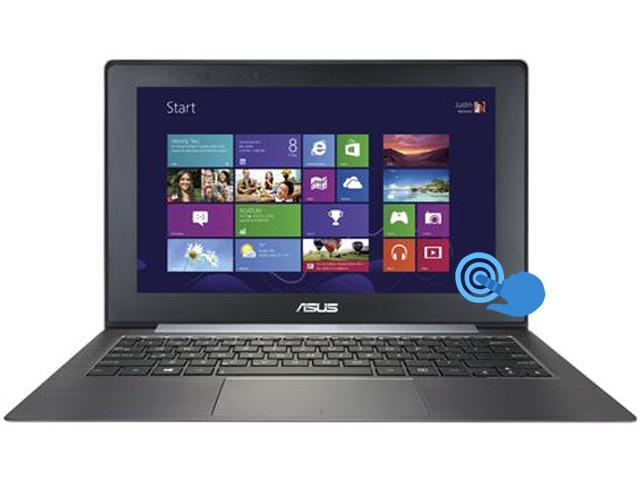 ASUS TAICHI 21 INTEL BLUETOOTH DRIVER FOR WINDOWS DOWNLOAD