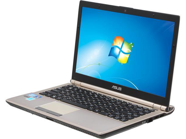 ASUS U46E NOTEBOOK INTEL DISPLAY DRIVERS FOR WINDOWS 7