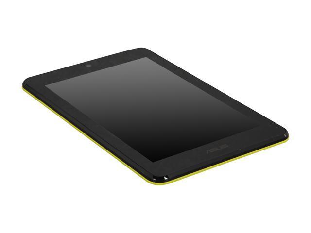 ASUS MeMO Pad HD 7 (ME173X-A1-GN) 7 0