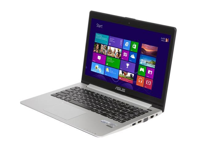ASUS VIVOBOOK S550CA INTEL BLUETOOTH WINDOWS 8 DRIVER