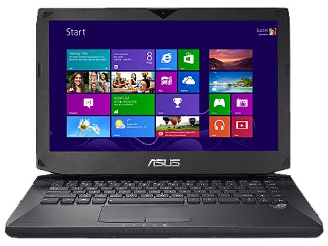 Asus G46VW Intel Wireless Display Driver for Windows 10
