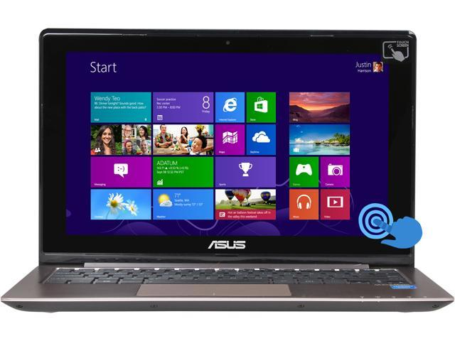 refurbished asus q200e bcl0803e 11 6 touchscreen ultrabook intel rh newegg com asus q200e user manual Asus Q200E Fan