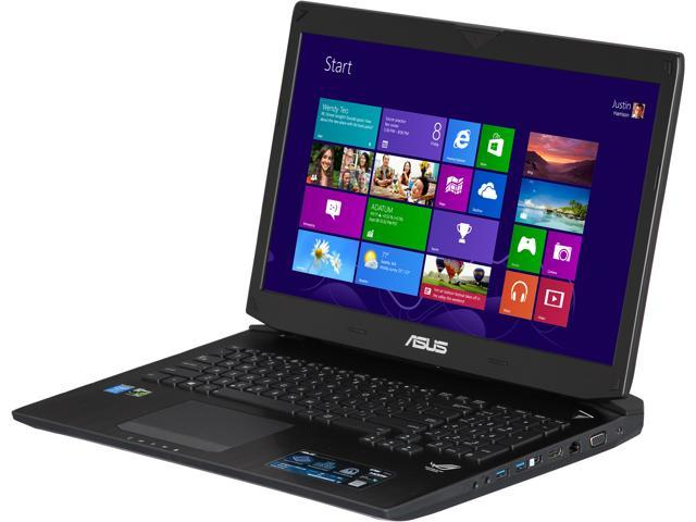 ASUS G750JX INTEL BLUETOOTH DOWNLOAD DRIVER