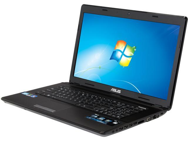 ASUS K73SD NOTEBOOK INTEL WIFI DRIVER DOWNLOAD