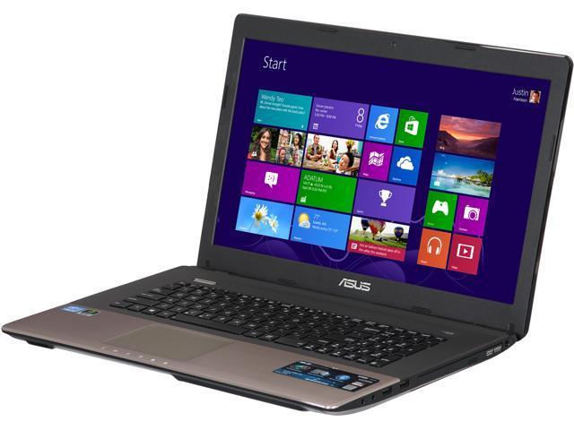 ASUS K73SD NOTEBOOK INTEL RAPID STORAGE TECHNOLOGY WINDOWS 8 X64 TREIBER