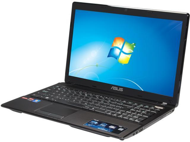 ASUS K53Z CARD READER DRIVERS WINDOWS XP
