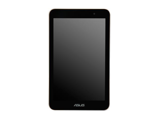 ASUS MeMO Pad 7 ME176CX-A1-BK Intel Atom Z3745 1GB DDR3L Memory 16GB Flash  7 0