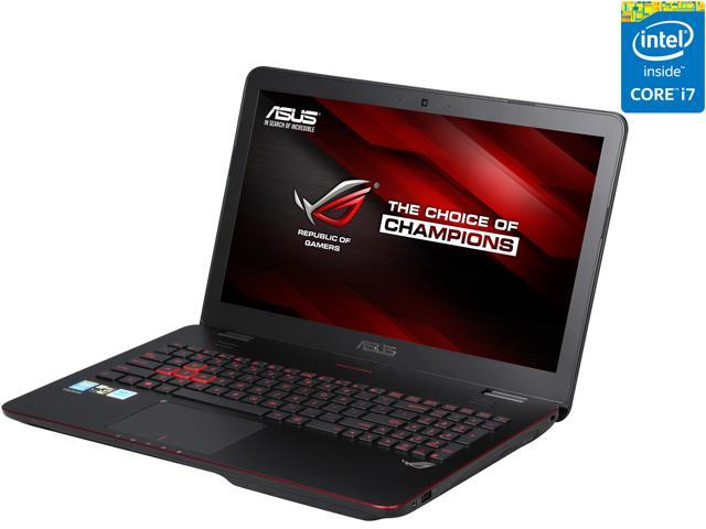 notebook asus product key windows 8