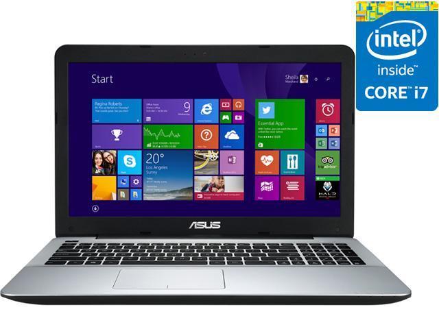 harga laptop asus gtx 1080