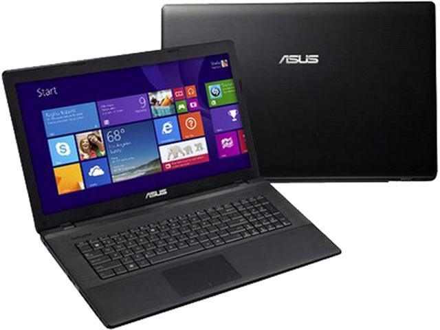 DOWNLOAD DRIVER: ASUS R704A NOTEBOOK
