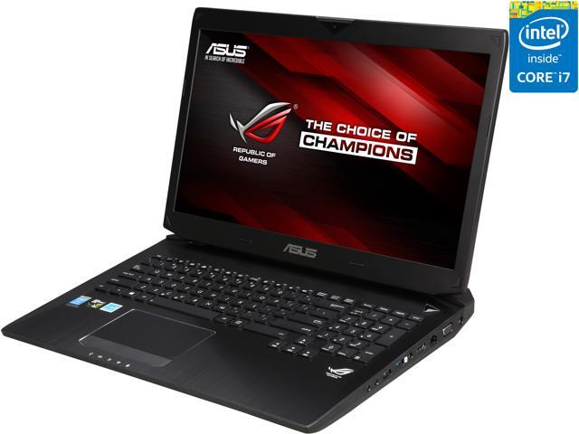 ASUS G750JX KEYBOARD DEVICE FILTER WINDOWS 7 64BIT DRIVER DOWNLOAD
