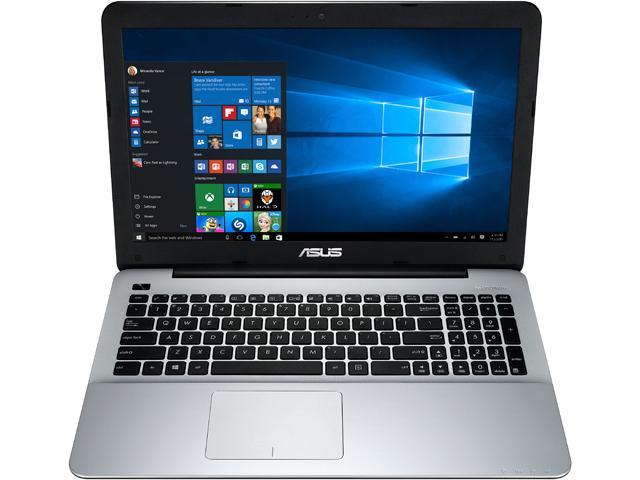 DRIVERS FOR ASUS INTEL GRAPHICS