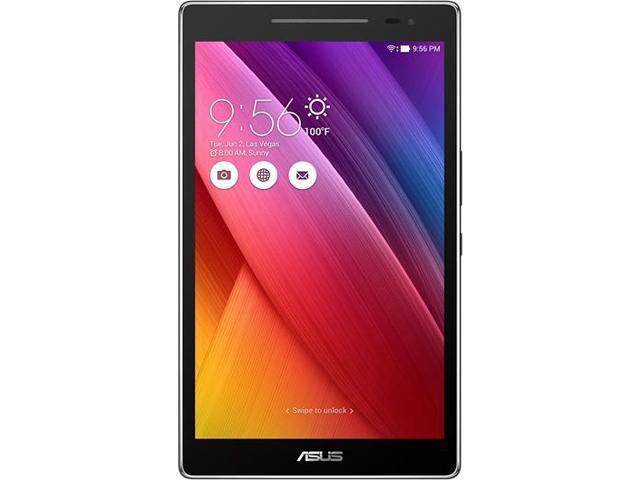 ASUS Zenpad 8 Z380M-A2-GR Tablet MTK MT8163 (1 30 GHz) 2 GB