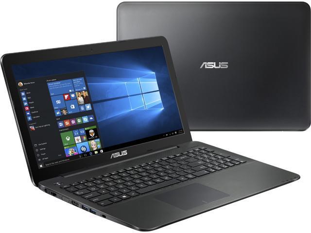 ASUS Laptop X555YA DB84Q AMD A8 Series 7410 220 GHz